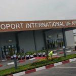 RDC : Aucun aéroport ou aérodrome du pays ne répond aux normes et certifications internationales (Chérubin Okende)