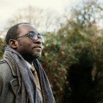 Débat sur la Congolité : Entretien exclusif avec le président de l'ACJE, Me Laurent MUTAMBAYI