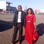 Afrique du Sud : Un couple de congolais et leurs 4 enfants retrouvés morts à Bloemfontein