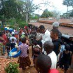 Kananga : Un médecin tué par des hommes armés au quartier Tshisambi
