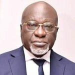 RDC : Le DG du Cadastre minier, Jean-Félix Mupande convoqué à la Brigade judiciaire