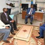 Tshopo : Une équipe de l'IGF à Kisangani pour auditer L'Assemblée provinciale et le gouvernorat