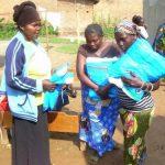 Tshopo : Le gouverneur intérimaire lance la campagne de distribution des moustiquaires imprégnées à Kisangani