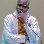 Affaire des cartes visas : A son tour l'ancien ministre des finances Sele Yalaghuli porte plainte contre le journaliste Israël Mutombo