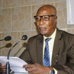 Kasaï-Central : Le gouverneur a.i annule les affectations illégales opérées dans le secteur de la santé