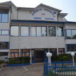 Kongo-Central : L'Assemblée provinciale convoque une plénière pour audition et adoption du rapport de la commission socio-culturelle