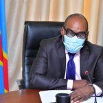 RDC : Le Ministre des Finances Nicolas Kazadi exhorte les patrons des régies financières à mobiliser davantage les recettes de l'Etat