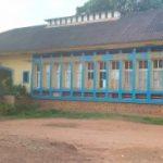 Covid-19/Sud-Ubangi : Le gouverneur a.i appelle la population à l'observance stricte des gestes barrières