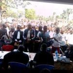 Lomami : Le directeur de la prison de Ngandajika aux arrêts pour détournement présumé de 56 millions FC