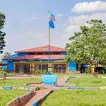 Kasaï Oriental : Le Vice Président de l'Assemblée provinciale visé par une pétition