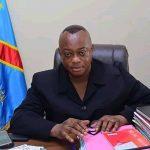 Kasaï Oriental : Le gouverneur déchu Jean Maweja debouté par la Cour Constitutionnelle