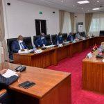 RDC : Le Comité de Conjoncture Economique constate une baisse des exonérations