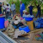 Kongo-Central : Des députés provinciaux enquêtent sur la situation de plus de 400 villageois chassés de leurs terres à Mbanza-ngungu