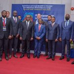 RDC : Lancement des travaux de l'atelier de réflexion sur le programme de transformation numérique de la RDC à l'horizon 2023