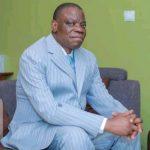 Lomami : Décès du député provincial Bruno Kazadi élu de L'UDPS