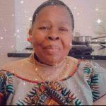 RDC : Dècés en Afrique du Sud d'Eugenie Tshikapa wa Mulumba, tante du Chef de l'Etat