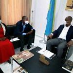RDC : Martin Fayulu vole au secours des joueuses de l'équipe de football FC Ituri bloquées à Kinshasa