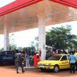 RDC : Les prix du litre d'essence, du pétrole et du gasoil fixés à 1.995 FC,1.985 FC et 1.301 FC dans la zone Ouest