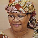 RDC : Felix Tshisekedi nomme une femme à la tête de la BCC