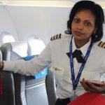 RDC : Gueda Yav, propriétaire de la compagnie aerienne Mwant Jet, accusé de tribalisme et d'incitation à la haine dans une publication sur Twitter