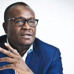 RDC : Delly Sessanga s'associe à Martin Fayulu pour créer un front civique contre le glissement