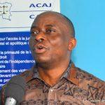 RDC : ACAJ accuse les confessions religieuses d'hypothéquer la neutralité vitale du président de la CENI