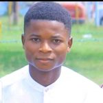 Kinshasa : Le général Sylvano Kasongo assure que le policier qui a tiré sur l'étudiant Honoré Shama est recherché et sera arrêté