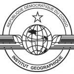 RDC : Le DG ai de l'Institut géographique du Congo suspendu