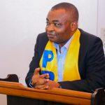 RDC : Si le recensement est un calcul pour organiserles élections présidentielles en 2025, cela ne passera pas (Ferdinand Kambere)