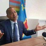 Bureau de la Ceni : Comme FCC et Lamuka, Ensemble pour la République refuse de désigner ses délégués