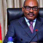 Dossier Zaïrianisation : Les créanciers extérieurs de la RDC ont 90 jours pour se manifester auprès du Ministère des Finances