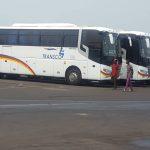 RDC : Les membres du Conseil d'administration et de la Direction Générale de TRANSCO suspendus pour megestion et vols de carburant