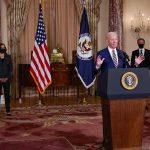 RDC : Les USA apportent leur soutien au programme de réforme de Felix Tshisekedi pour lutter contre la corruption