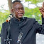 Affaire Atou Matubuana vs Aselo Okito : Le Conseil d'Etat tranchera vendredi 24 septembre 2021