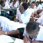 Kasaï Oriental : Plus de 90.000 élèves finalistes du primaire attendus à l'épreuve de TENAFEP