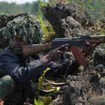 Nord-Kivu : Le convoi d'une ONG protestante suisse ciblé par des hommes armés