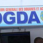 RDC : Au cours du mois de juin les régies financières ont mobilisé plus 930 milliards Fc