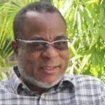 Kinshasa : Décès de l'artiste Kadiombo