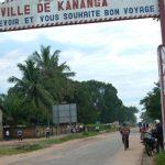 Kasaï-Central : Reprise de la fourniture d'électricité à Kananga après 3 mois d'interruption