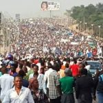 RDC : Le recensement permettra de doter le pays d'un fichier de l'État civil (Sylvain Lumu)