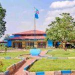 Kasaï oriental : 11 députés provinciaux rejettent l'élection du nouveau président de l'organe délibérant