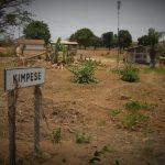 Kongo-Central : Un jeune garçon se donne la mort par pendaison à Kimpese