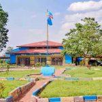 Kasaï Oriental : Le coordonnateur du bureau d'études de l'Assemblée Provinciale révoqué