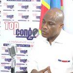 """Martin Fayulu : """"Je n'ai jamais vu Kabila de ma vie, Je n'ai jamais serré sa main."""""""