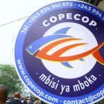 Kinshasa : Felix Tshisekedi a inauguré une Coopérative des pêcheurs à la cité de Kinkole