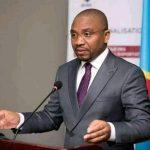 RDC : Chérubin Okende suspend Patient Sayiba sur fond de tension entre Tshisekedi et Katumbi