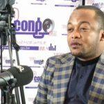 Présidence CENI : Chacun des 8 membres de la Plateforme des confessions religieuses a déjà choisi son candidat (Dodo Kamba)
