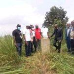 Kongo-Central : La cité de Kinzau-Vuete sera bientôt dotée d'une deuxième morgue