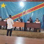 Lomami: Récemment réhabilités par la cour, le Rapporteur de l'Assemblée provinciale et son adjoint de nouveau sous une motion incidentielle