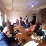 Kongo-Central : Le prix de péage au pont Maréchal Mobutu réajusté